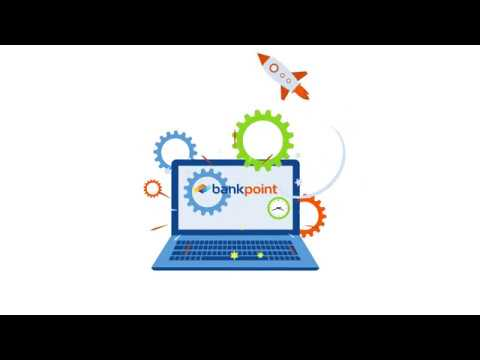 BankPoint Explainer Video