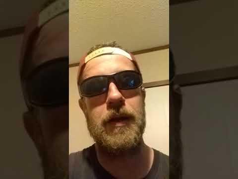 Charlie NASCAR predictions for the NASCAR race in Texas