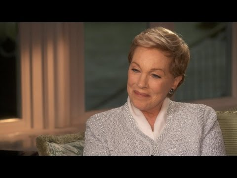 EXCLUSIVE: 'The Sound of Music' -- The Untold Story