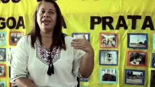 DOC JARDIM DA EDUCAÇÃO_ep Minas Gerais