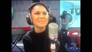 Ёлка - Грею счастье (Summer Remix 2016)