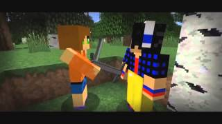 Tubidy Radio | Minecraft Songs