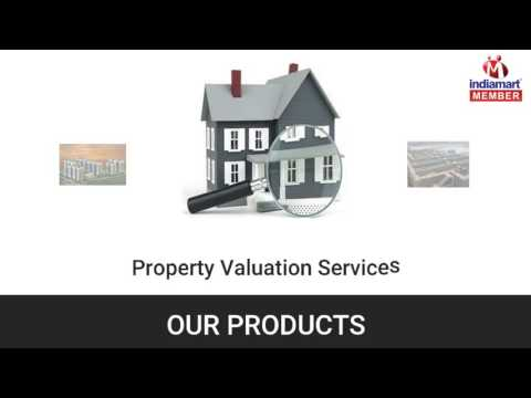 Construction And Property Valuation Services by Swastik Engineering & Construction Company