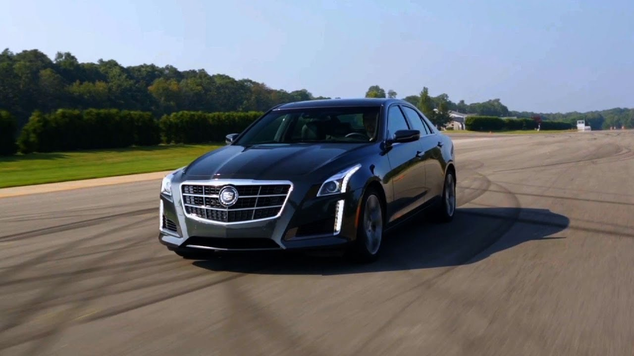 reader grill olympus review the toothy about cadillac camera srx truth cars digital