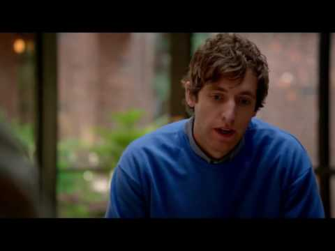 Silicon Valley S01E04- Erlich's  Astonishing Speech for Pied piper