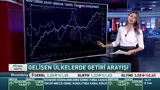 Grafik Düellosu | 18.07.2019