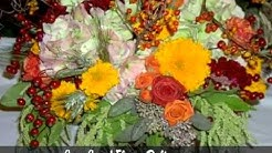 Cave Creek Flower Delivery (480) 905-8031 North Scottsdale Paradise Valley Phoenix