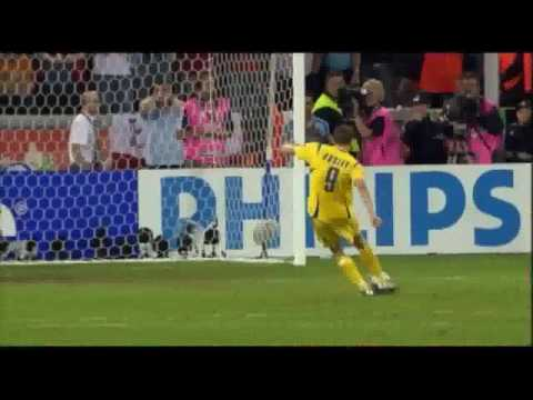 World Cup 2010 South Africa Song - R. Kelly - Sign Of A Victory