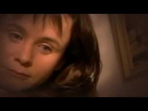 Download Córka opiekuna wspomnień   The Memory Keeper's Daughter 2008   Polski dubbing