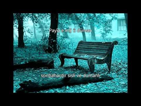 payize sonbahardır kürtçe türkçe şarkı sözleri