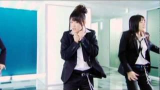 ℃-ute - FOREVER LOVE