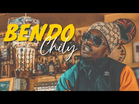 Youtube: Chily – Bendo (prod by Doutbless)