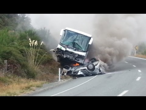 Car Crash Compilation 2017 05 01 #67 Car Crash very shock dash camera 2017 NEW HD