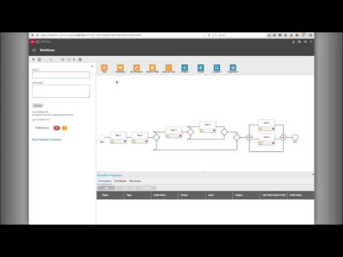 What's new in Infor ION 12