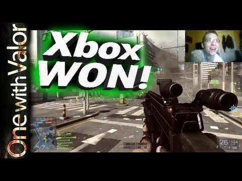 TONS of Xbox One News! Record WITH Facecam!