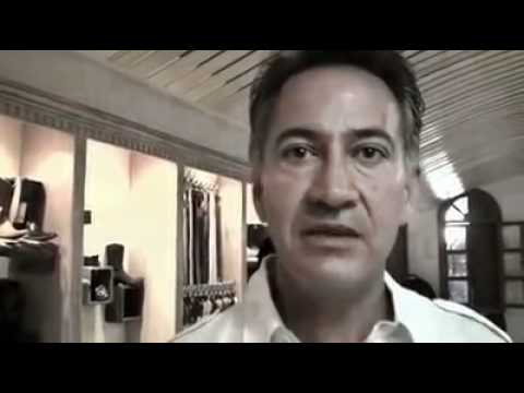 Mark C. Thompson with Hector and Fernando Cuadra  | How to Double Your Product Success |