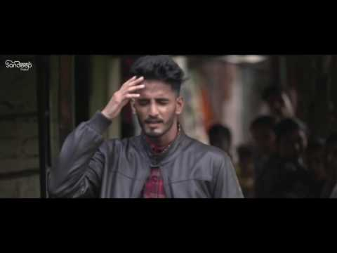 Lean On & Bezubaan Phir Se - (ABCD 2) Mashup by Sandeep Thakur Ft. DAWgeek