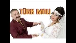 Türk Malı Dizi Müziği