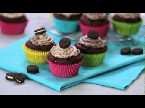 recette---cupcakes-aux-oreo®