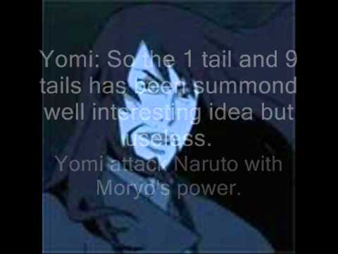 Naruto Chatroom 8.wmv