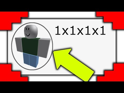 Roblox Hacker Skachat S 3gp Mp4 Mp3 Flv