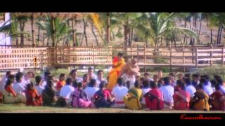 Pettai Rap [1080p][HD]