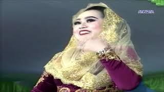 Manis Garap Gedruk GARENG TRALALA ft RIRI - CAMPURSARI HIDAYAH LARAS - LIVE PERUM LALUNG REGENCY.mp3