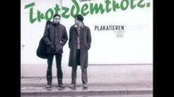 Christoph & Lollo feat. Petch Moser - Ari-Pekka Nikkola