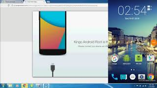 Andromax A Versi X58 Sukses DUAL GSM WORK 100 %