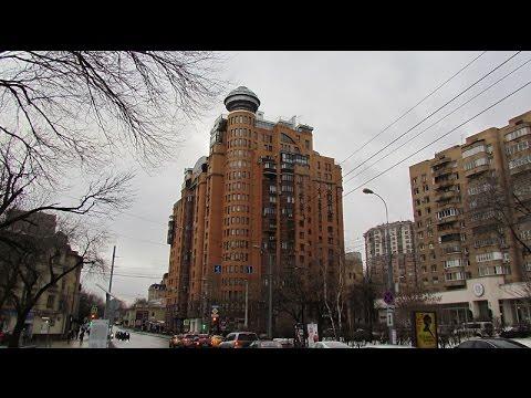 Продажа элитных квартир в Москве - Delight Realty