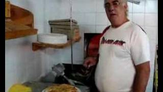 Salvatore Verde - A Siciliano In Argentina