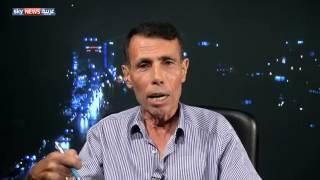 الأقصى.. إجراءات إسرائيلية تزداد قمعا