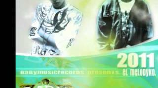 El Perreo Baby K Ft Dj Kocxer Baby Music Records Oriente Music