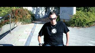 Daniel Klotz - Dieses Lied (Official HD Video) 2011