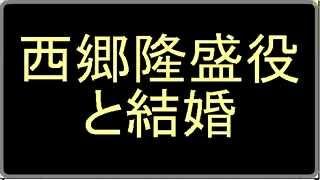 滝川クリステル、小沢征悦と年内結婚へ フリーアナウンサーの滝川クリス...