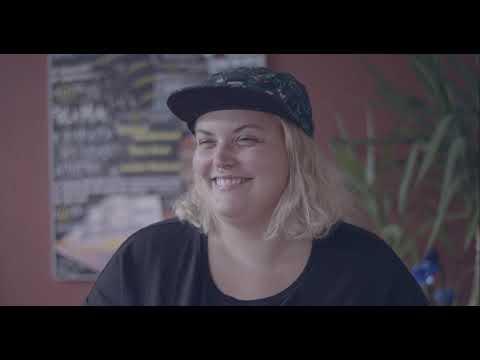 TEDxYouthSundsvall  – Digital Story