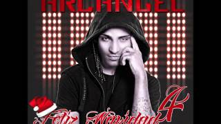 Video Feliz Navidad 4 - Arcangel (Prod By Mambo Kingz 3D & Dj Luian) [ESTRENO] 2012 download MP3, 3GP, MP4, WEBM, AVI, FLV November 2017