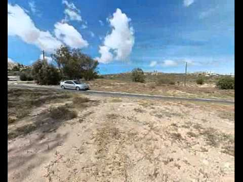 557m2 Land for Sale in St Helena Bay | Property West Coast | Ref: K83569