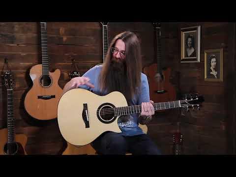 Eddie's Guitars