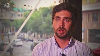 ESPECIAL TV3 -- 17A, un any després.