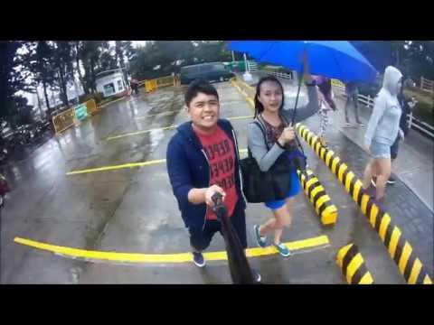Manila | Kirk and Kriza