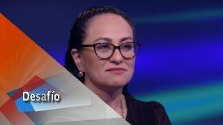 Clínica de Cáncer Hereditario del Instituto Nacional de Cancerología