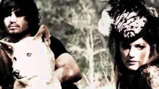 Baixar Big Jet Plane- Angus and Julia Stone (Lyrics)