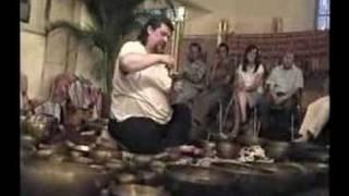 Tibetan Bowls Part 6