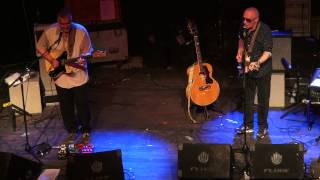 "Graham Parker & Brinsley Schwarz ""You Can"