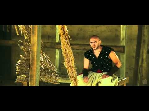 Sinbad The Fifth Voyage   Official Trailer HD 480P