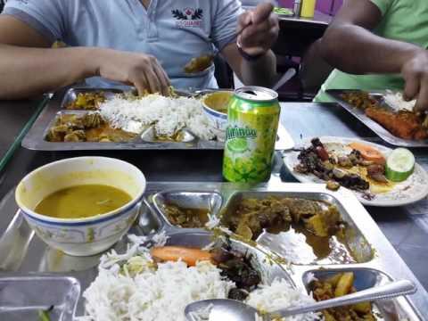 Sagarmata restaurant riyadh batha 20/9/2016
