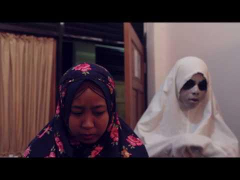 MAKMUM (REMAKE) FILM