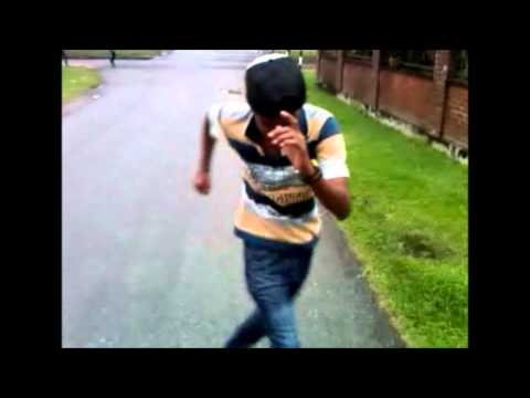 Hip Hop Da Trailer