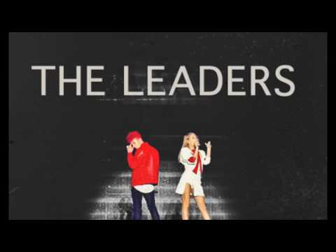 G-Dragon, Teddy, CL - The Leaders [BASS BOOSTED]  🎧